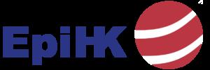 EpiHK logo